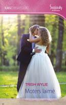 Moters laimė (Romantika) | Trish Wylie