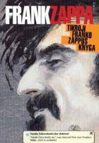 Tikroji Franko Zappos knyga | Frank Zappa