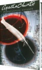Žmogžudystė kotedže | Agatha Christie