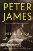 Prieblanda | Peter James