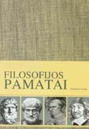 Filosofijos pamatai (3-as leidimas) | Rimantas Biržys, Aleksandras Jasmontas ir kiti