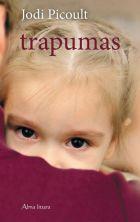 Trapumas | Jodi Picoult