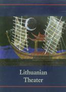 Lithuanian Theater | sud.G.Aleknonis, H.Šabasevičius