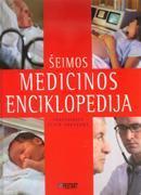 Šeimos medicinos enciklopedija   Peter Abrahams
