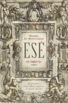 Esė | Michel de Montaigne