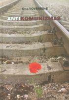 Antikomunizmas | Ona Voverienė