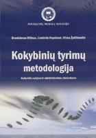 Kokybinių tyrimų metodologija   B. Bitinas, L. Rupšienė, V. Žydžiūnaitė