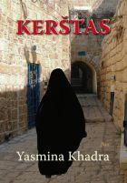 Kerštas | Yasmina Khadra