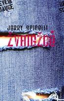 Žvaigždė | Jerry Spinelli