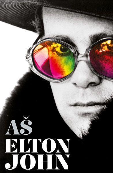 Aš | Elton John