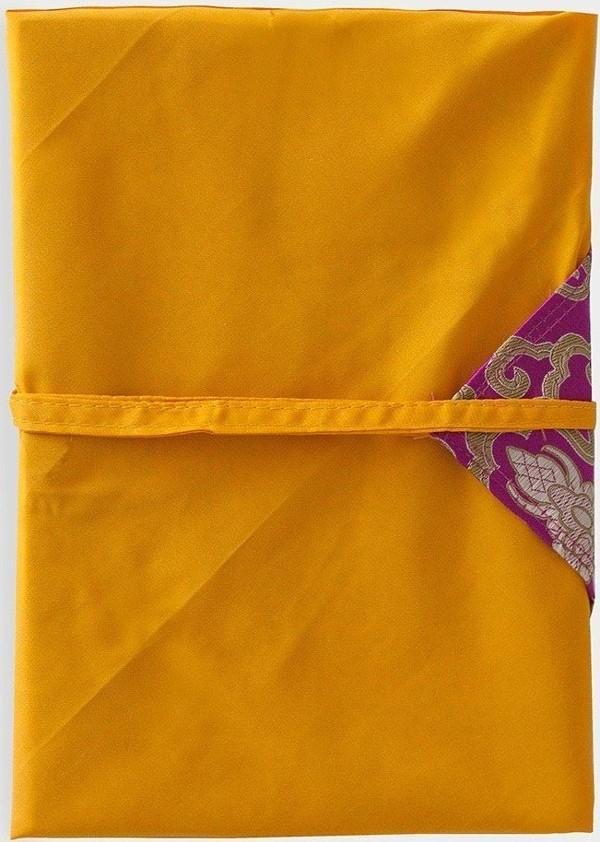 Belaukiant Aukso Amžiaus. Sveikatą ir dvasinę ramybę atstatantys jogos ir relaksacijos pratimai | Sufi Bodhisattwa