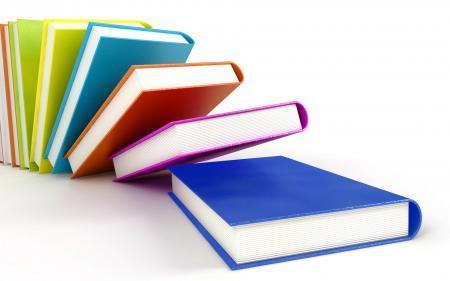 Verslo knygų komplektas (6 knygos už 4 knygų kainą) |