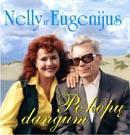 Po kopų dangum (CD)   Nelly Paltinienė ir Eugenijus Ivanauskas