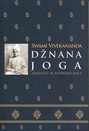 Džnana joga | Swami Vivekananda