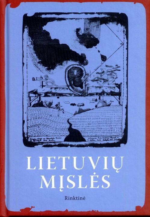 Lietuvių mįslės. Rinktinė | Aelita Kensminienė