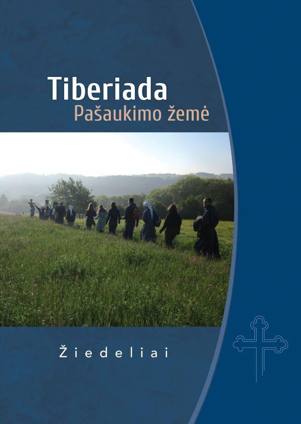 Tiberiada |