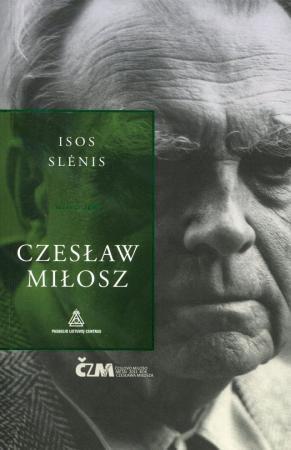Isos slėnis (2-as leidimas) | Czeslaw Milosz