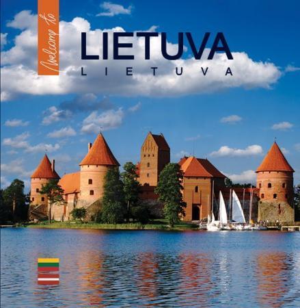 Welcome to Lietuva LT/LV | sud. Danguolė Kandrotienė
