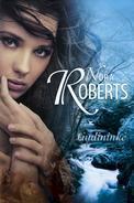 Liudininkė | Nora Roberts