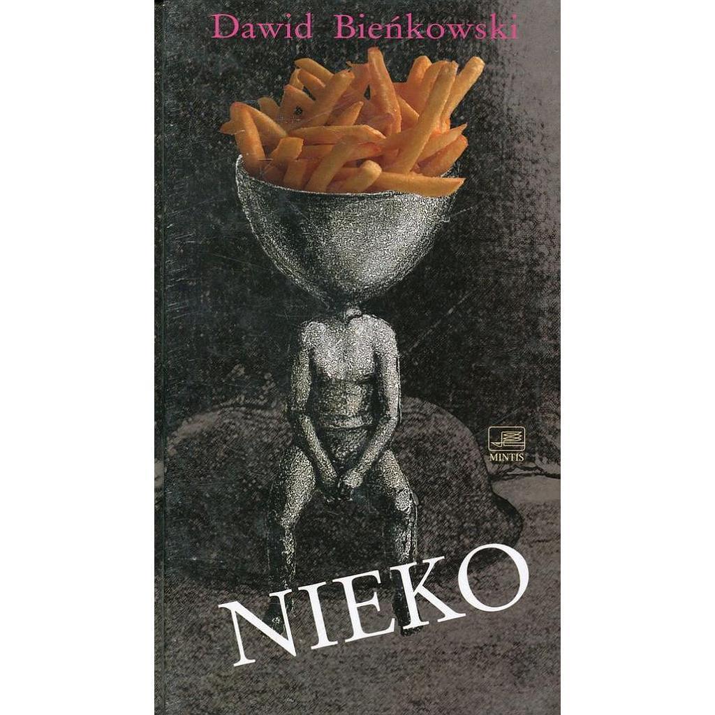 Nieko   Dawid Bienkowski