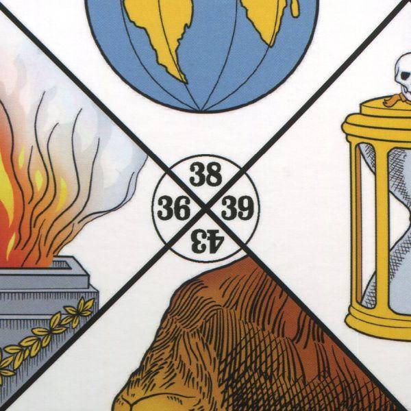 Astrologo Senijaus horoskopas   Ilvija Melne