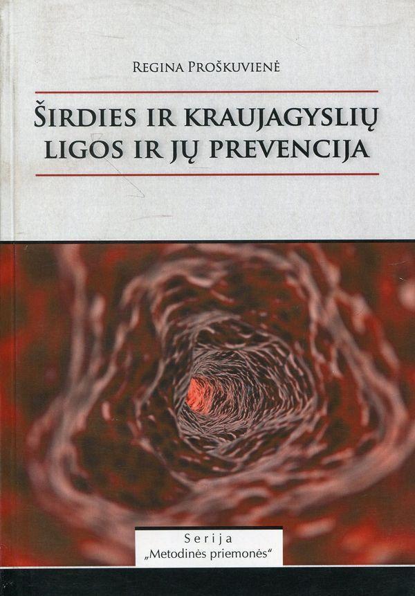 geriausia knyga apie sirdies sveikata)