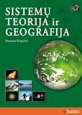 Sistemų teorija ir geografija | Rimantas Krupickas
