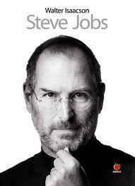 Steve Jobs. Oficiali biografija | Walter Isaacson
