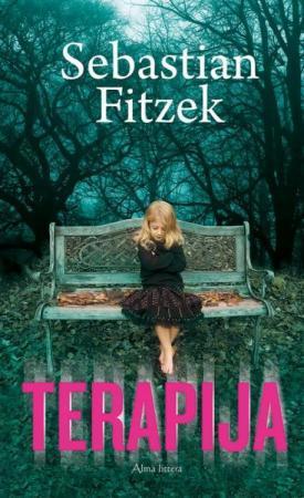 Terapija | Sebastian Fitzek