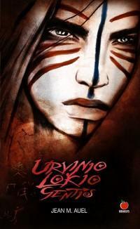 Urvinio lokio gentis (serijos