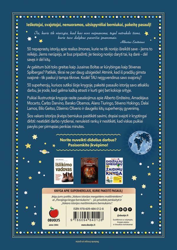 Stephen Hawking knygos | bioseiga.lt, Stivenas puslapis svorio
