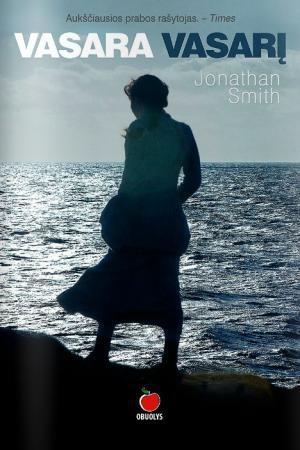 Vasara vasarį   Jonathan Smith