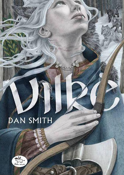 Vilkė | Dan Smith