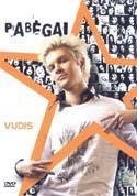 Pabėgai (DVD) | Vudis