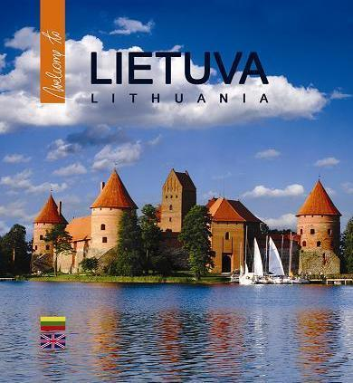 Welcome to Lietuva LT/EN | sud. Danguolė Kandrotienė
