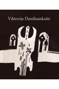 Viktorija Daniliauskaitė | Sud. Viktorija Daniliauskaitė, Arūnas Prelgauskas