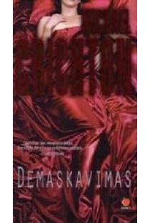 Demaskavimas | Michael Crichton