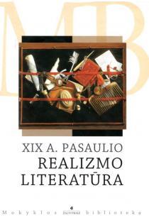 XIX a. pasaulio realizmo literatūra. Tėvas Gorijo. Nusikaltimas ir bausmė (Mokyklos biblioteka) |