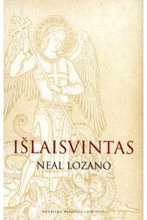 Išlaisvintas | Neal Lozano