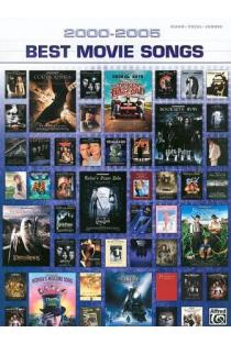 2000-2005 Best Movie Songs (natos) |