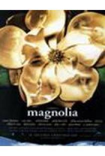 Magnolija (DVD) | Drama