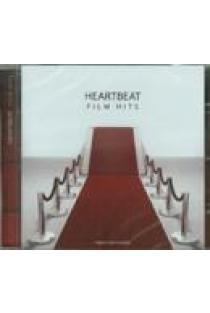 Heartbeat. Film hits (CD) | V/A