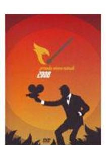 Pravda Viena Minutė 2008 (DVD)   Trumpametražis