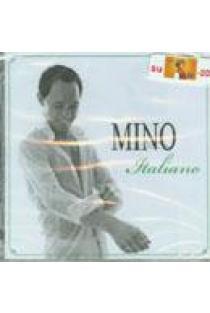 Italiano (CD) | Mino