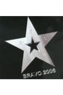Bravo 2006 (CD) | Rinkinys