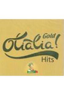 O Lia Lia GOLD (CD) | Rinkinys