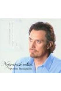 Neprarask vilties (CD) | Vytautas Juozapaitis