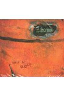Folk'N'Rock (CD)   Žalvarinis