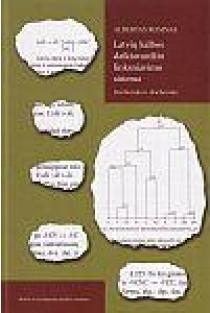 Latvių kalbos daiktavardžio linksniavimo sistema: sinchronija ir diachronija | Albertas Rosinas