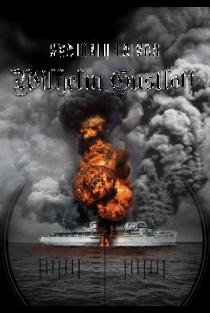 "Svajonių laivas ""Wilhelm Gustloff"" | Sud. Bill Niven"